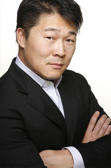 P. Chil Kong