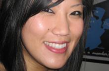 Jina Hwang