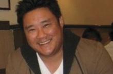 Adam Kim