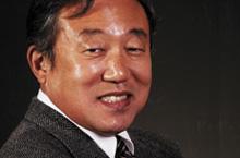 Yearn Hong Choi
