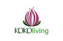KOKO Living