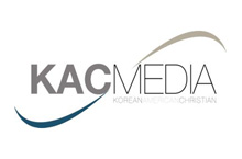 KAC Media