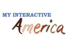My Interactive America