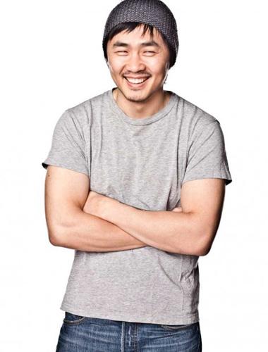Chris Yun