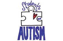 Students for Autism