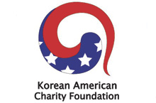Korean American Charity Foundation