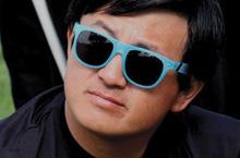 Frank Kwang-Woo Nam
