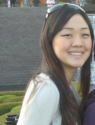 Susan S Lee