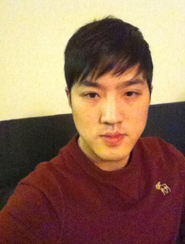Andrew J Kim