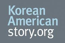 KoreanAmericanStory.org