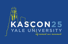 Korean American Students Conference (KASCON)