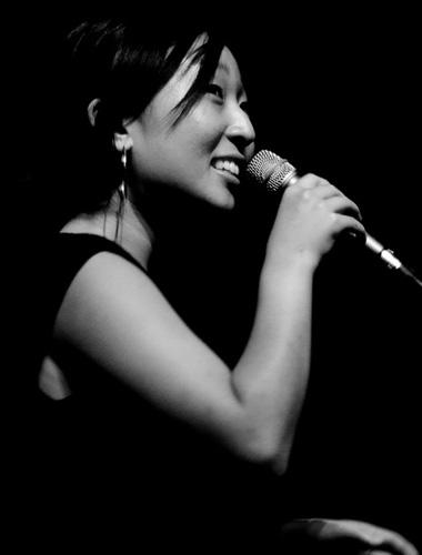 Joyce Kwon