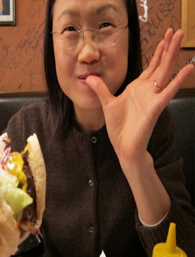 Jinhwa Jo