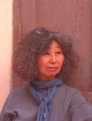 Dai Sil Kim-Gibson