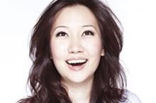 Carol Shin