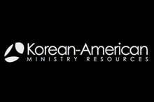 Korean-American Ministry Resources