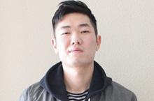 Nathan Sung Budziak (Ki, Chungsung)