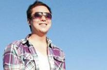 Eric Christopher Ehler (Seung Hyun Yoon)