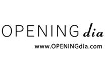 OPENING dia