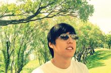 Arnold Byun