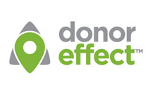Donor Effect
