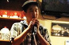 Daniel Lee Kim