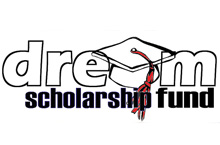 DREAM Scholarship Fund
