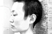 Seo-Young Chu